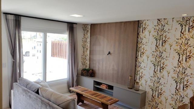 Casa à venda com 3 dormitórios em Centro, Garopaba cod:3378 - Foto 14