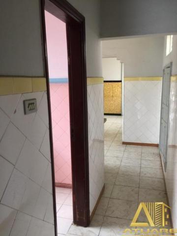 Casa para alugar com 3 dormitórios em Centro, Pouso alegre cod:CA00056 - Foto 14