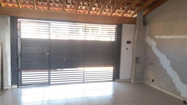 Casa à venda, 65 m² por r$ 250.000,00 - jardim são manoel - nova odessa/sp - Foto 9