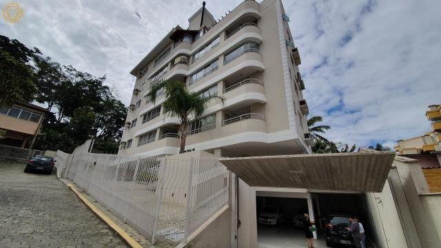 Apartamento de 3 dormitórios a venda no saco grande em florianópolis. - Foto 2