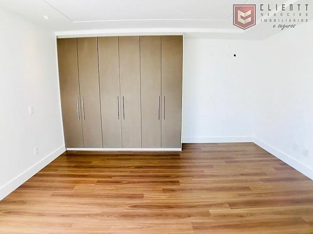 Casa de condomínio à venda com 5 dormitórios em Estrela sul, Juiz de fora cod:6094 - Foto 14