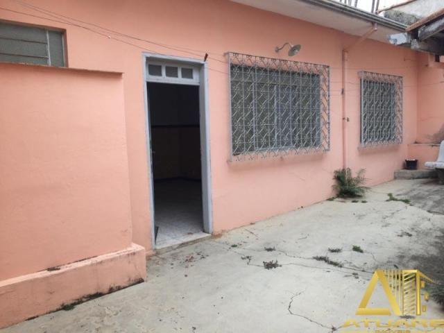 Casa para alugar com 3 dormitórios em Centro, Pouso alegre cod:CA00056 - Foto 20