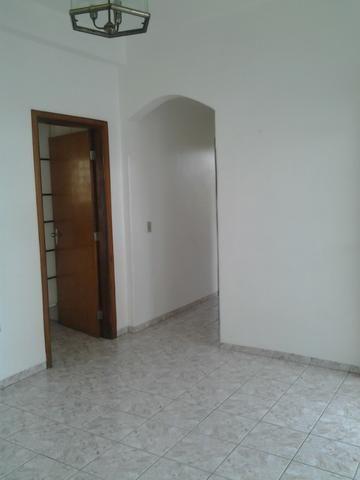 Casa 2 quartos Vila Formosa excelente acabamento - Foto 2