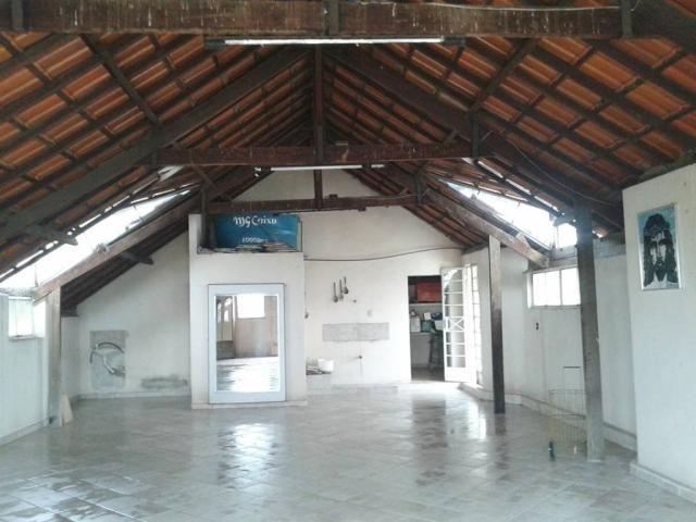 Casa à venda com 3 dormitórios em Bom pastor, Divinopolis cod:24285 - Foto 12