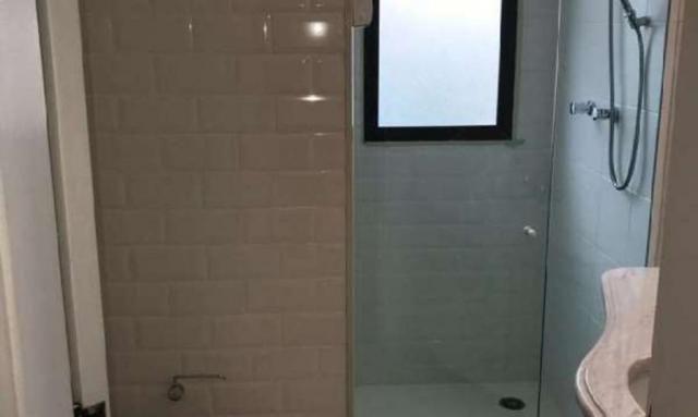 Apartamento à venda com 4 dormitórios em Vila mariana, São paulo cod:70517 - Foto 5