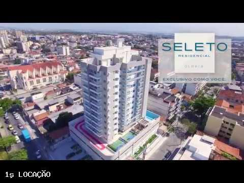 Apartamento para venda em rio de janeiro, olaria, 3 dormitórios, 1 suíte, 2 banheiros, 1 v - Foto 6