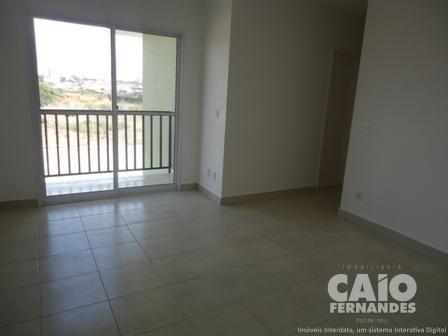 Apartamento para alugar com 3 dormitórios em Parque das árvores, Parnamirim cod:CAA 103483 - Foto 5