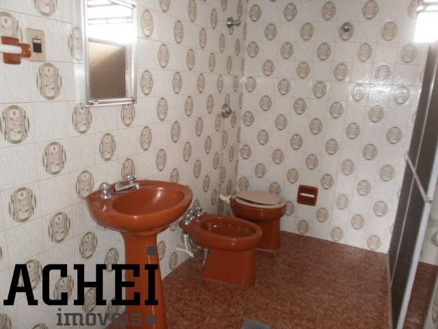 Apartamento para alugar com 3 dormitórios em Centro, Divinopolis cod:I02682A - Foto 11