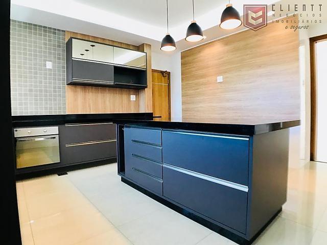 Casa de condomínio à venda com 5 dormitórios em Estrela sul, Juiz de fora cod:6094 - Foto 7