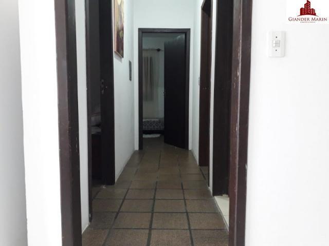 Casa para alugar com 2 dormitórios em Meia praia, Navegantes cod:CA00436 - Foto 11