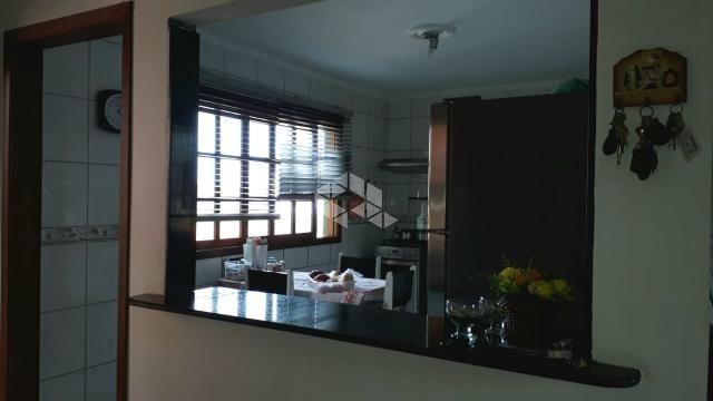Loteamento/condomínio à venda em Aberta dos morros, Porto alegre cod:9915225 - Foto 12