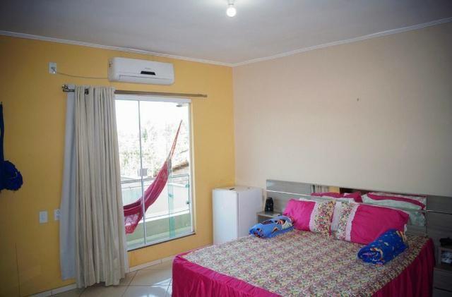 Vende-se casa em Pinheiro-MA - Foto 7