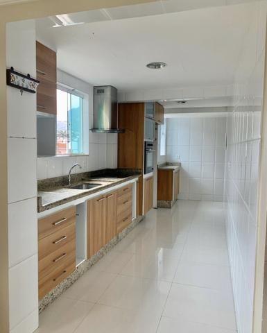 Vendo apartamento triplex em Angra dos Reis - Foto 7