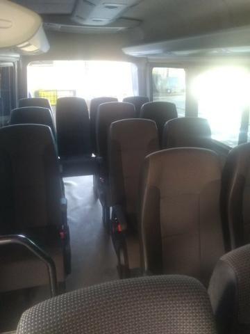 Sprinter 515 Van Diesel 2016 - Foto 2