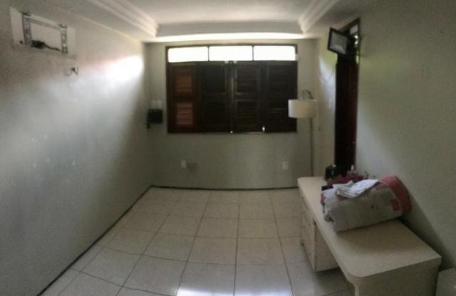 TE0441 Casa duplex com amplo terreno de 960m², 4 quartos, 6 vagas, piscina - Foto 10