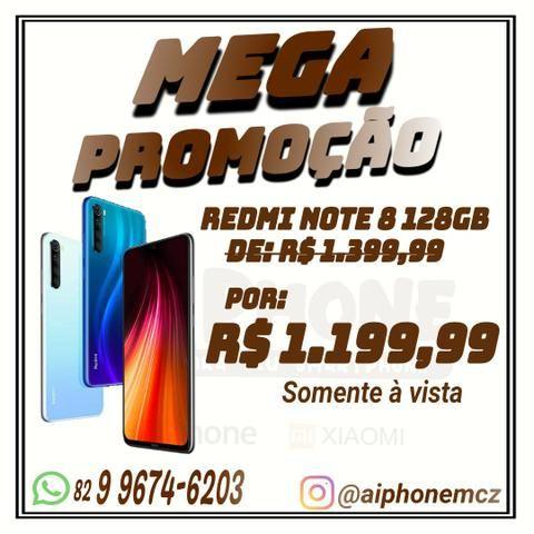 MEGA PROMOÇÃO Airdots - Foto 4