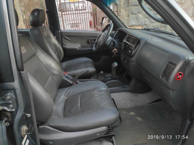 L200 Sport 4x4 Diesel - Foto 9