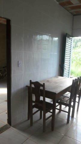 Sítio em esmeraldas muito barato 4700 m2 - Foto 3