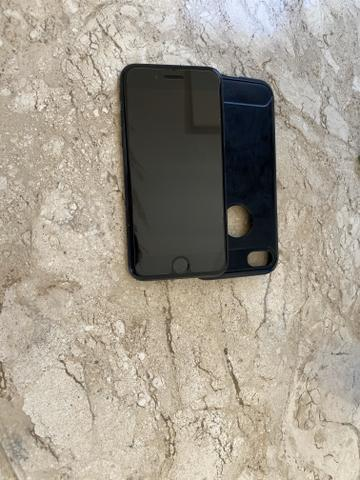Vendo IPhone 7 - Foto 2