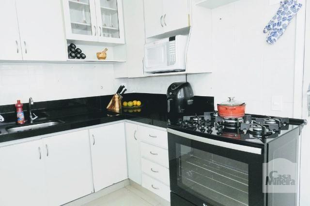 Vendo apartamento no Bairro Prado BH - Foto 5