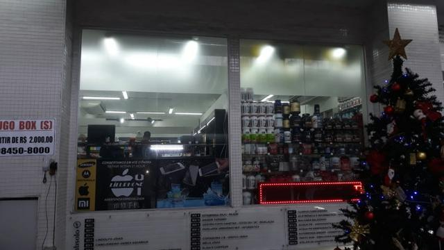 Alugo lojas em copacabana a partir de 2 mil reais - Foto 12