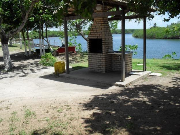 Oportunidade! Lote no condomínio Villas do Jacuípe- Barra Jacuípe - Foto 12