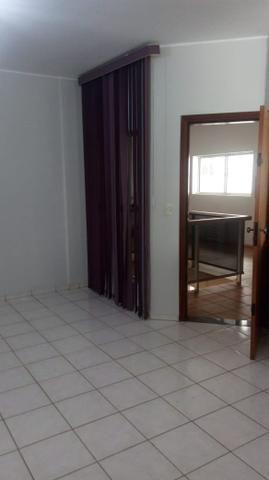 Apartamento resd dominiq maracana anapolis 3/4 - Foto 15