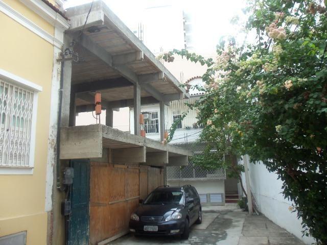 Maravilhosa Casa de Vila - Foto 6