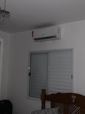 Casa condomínio Monte Negro - Foto 13