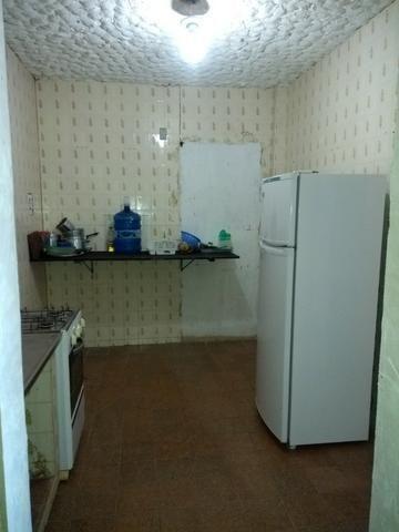 Casa ou Apartamento Na, Prainha-Aquiraz - Foto 20