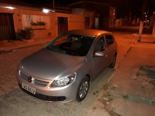 Carros - Foto 5