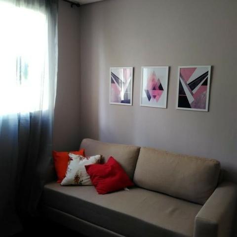 Repasse Apartamento na maraponga R$ 65.000.00 mais prestações R$ 954 - Foto 12