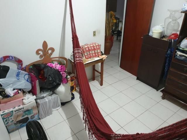 Casa em parnaiba no conjunto Jardim América Par - Foto 15