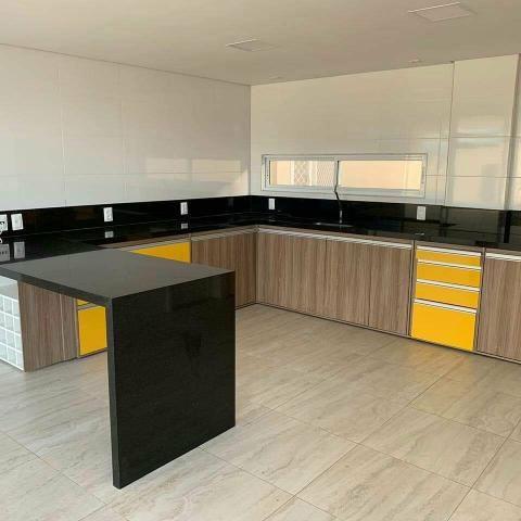 Vend Casa no Quintas 2 - Foto 2