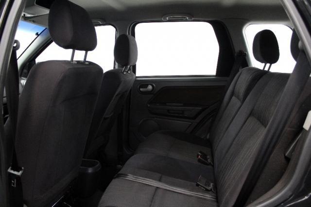Ford Ecosport XLT 1.6 FLEX 5P - Foto 7