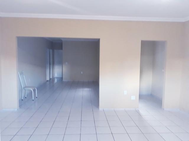 Oportunidade, casa Emaús - Foto 3