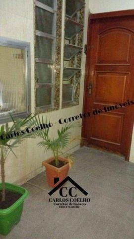 G Cód 74 Apto na General Mitre em Caxias!!! - Foto 5