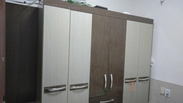 Casa tipo apartamento - Foto 13