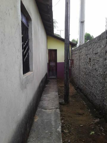 Casa com Ponto comercial. Município CANTÁ - Foto 3