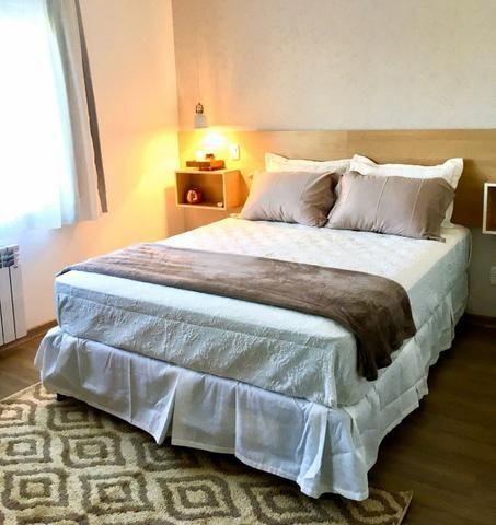 Apartamento mobiliado em Gramado-RS! - Foto 4