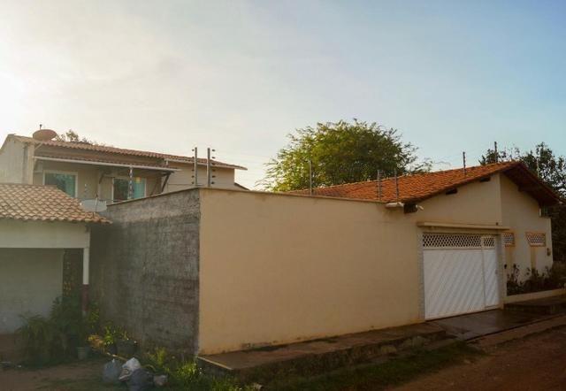 Vende-se casa em Pinheiro-MA - Foto 12