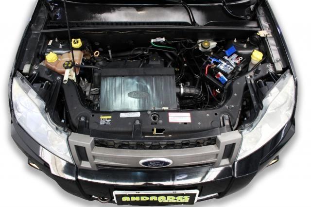 Ford Ecosport XLT 1.6 FLEX 5P - Foto 13