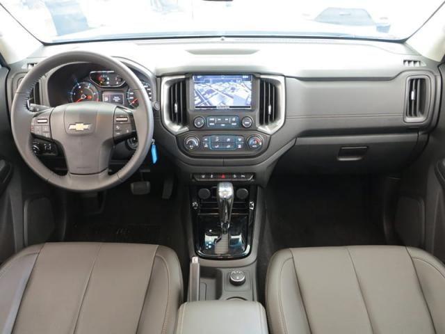 GMC S10 HC 2020