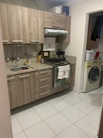 Apartamento Condomínio Laranjeiras Village - Foto 7