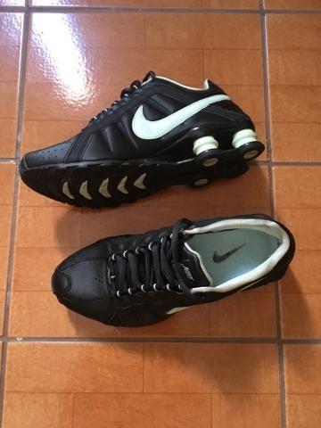 Tênis Nike Air 270 - Roupas e calçados - Boqueirão e4e56e0333aef