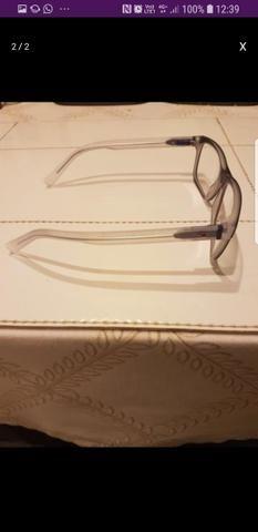 0d0a4966843be Oculos de grau Tommy Hilfiger- novo e original - Bijouterias ...