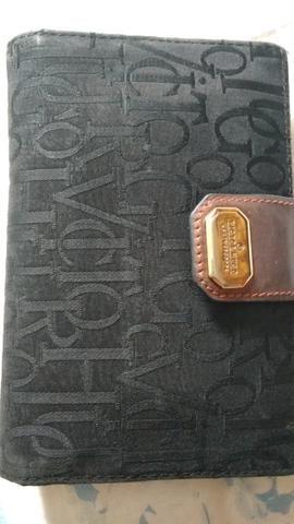 Carteira Victor Hugo Original - Bolsas, malas e mochilas - Sul ... a363dd9569