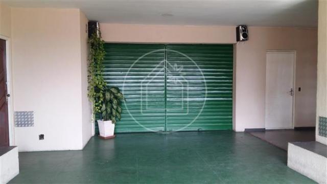 Apartamento à venda com 2 dormitórios em Piedade, Rio de janeiro cod:810130 - Foto 16