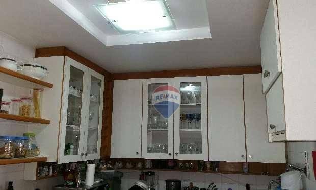 Apartamento à venda, 99 m² por r$ 600.000,00 - jardim guanabara - rio de janeiro/rj - Foto 3