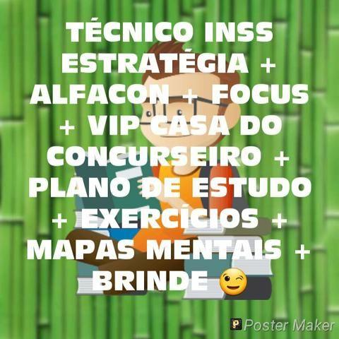 e5dc86b6688a0 Livros e revistas - Nossa Senhora do Socorro, Sergipe - Página 2   OLX